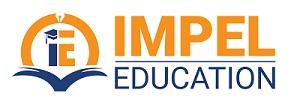 Impel Education